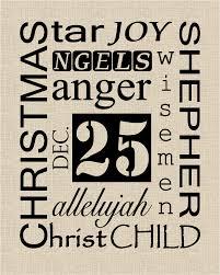 Free Christmas Crafts Ideas Showcase Sneak Peek 22 Ornaments U0026 22 Free Christmas Printables