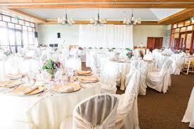 all inclusive wedding venues wedding niagara falls wedding lindsay dave weddings venues