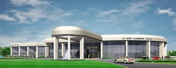 herb chambers lexus herb chambers newest additions constructions and plans for the