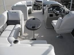 2018 lund lx 200 pontoon cruise powered by mercury 90 ct last