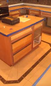 furniture furniture painting jobs home decoration ideas