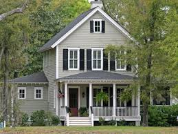 southern living low country house plans simple traditional ranch house plans house design and office