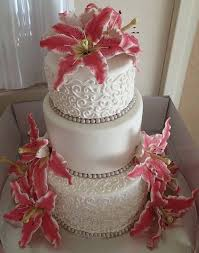 Wedding Cake Island 28 Wedding Cake Island Michael Mcfadyen S Scuba Diving Web