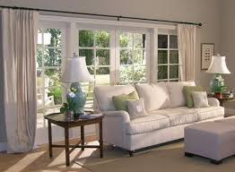 American House Interior House And Home Design - American house interior design