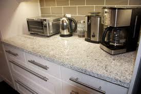 18 ikea kitchen cabinet door handles wardrobe interiors