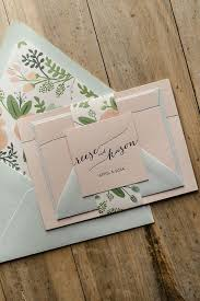 wedding invitations envelopes 961 best invitation designs images on weddings