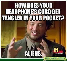 Aliens Picture Meme - luxury alien meme generator memes ancient aliens image memes at