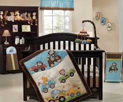 Crib Bedding Set Clearance Crib Bedding Sets Clearance Boy Ideas Ellzabelle Nursery Ideas