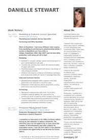 The 25 Best Chronological Resume by Retail Sales Associate Resume Sample Sales Resume Objective