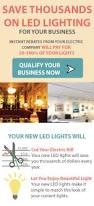 led news how bright is a light bulb lumens vs watts