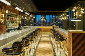 the 11 best new bars in chicago late summer 2017