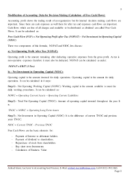 resume templates accountant 2016 movie message islam logo quran 2 financial statements cash flows and taxes