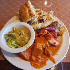 annapurna indian cuisine annapurna indian restaurant closed 104 photos 80 reviews