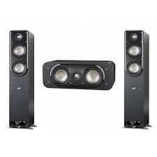 home theater wall speakers klipsch headphones klipsch polk audio speakers klipsch thx