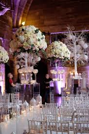 wedding flowers hshire wedding flowers at a cheshire castle fierce blooms
