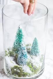 340 best holidays images on pinterest christmas ideas christmas