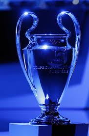 uefa champions league draw result and replay arsenal joins