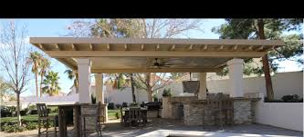 Equinox Louvered Roof Cost by Free Standing By Pool Level Black Top Jpg Quality U003d100 3016082509160