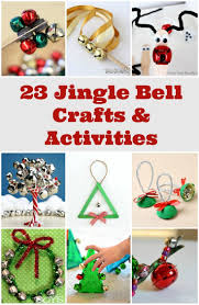 1366 best christmas images on pinterest christmas activities