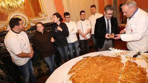 hervé cuisine galette des rois herve cuisine galette des rois 100 images galettes des rois
