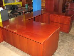 100 krug furniture kitchener testimonial rob macewan map