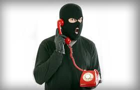irs telephone via voip scam scam detector