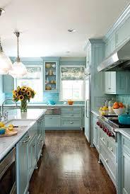 paint colors for kitchen cabinets u2013 colorviewfinder co