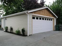 house kits lowes wood garage kits lowes prefab wooden carport 30x40 plans home