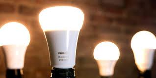 cheapest place to buy light bulbs smart light bulbs weliketheworld com