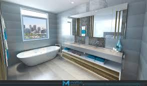 bathroom design perth bathroom designers perth bathroom designs motivo design studio