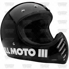 awesome motocross helmets bell moto 3 helmet classic black
