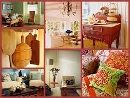easy home decor ideas excellent now there are eight simple