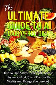 cheap non dairy diet food list find non dairy diet food list