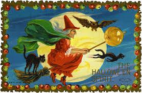 halloween spirit halloween spirit wooden jigsaw puzzle liberty puzzles made
