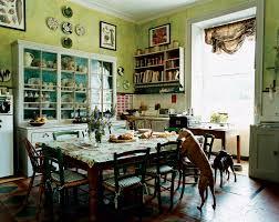 kitchen ubkitchens beautiful kitchens start here best selection