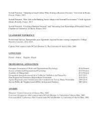 simple resume office templates smu cox resume beautiful cox resume images simple resume office