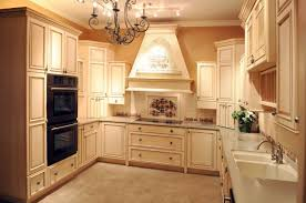 kitchen without island charming kitchen lighting ideas no island 25 kitchens