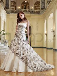 designer bridal dresses wedding dresses designers new wedding ideas trends