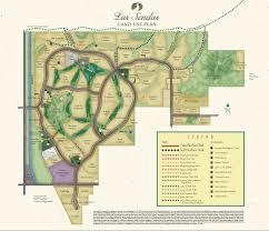 Apache Junction Az Map Mesa Az Map Map California Fort Myers Zip Code Map