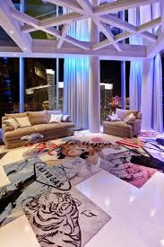 this is penthouse club modern home nightclub and chemical space