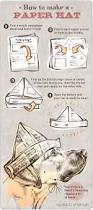 best 25 paper hats ideas on pinterest paper hat diy bowl hat