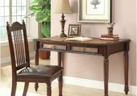 Pottery Barn Catalina Desk Desk With Chair Purchase Catalina Storage Desk Low Hutch Pottery