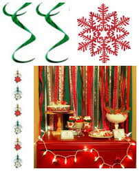 Ugly Christmas Party Decorations by Superb Ugly Christmas Party Ideas Part 8 Diy Ugly Christmas