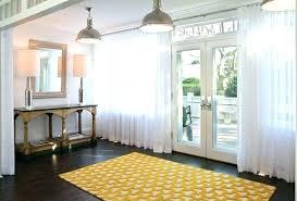 Glass Pendant Lighting For Kitchen Modern Pendant Lighting Kitchen Foyer Pendant Lighting Pendant