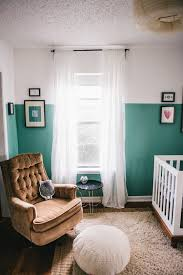 8 ways to make a small kid u0027s room feel bigger by drawing attention