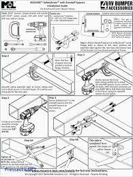 dish connection diagram wiring diagrams wiring diagrams on directv