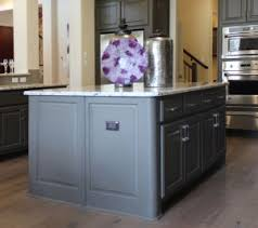 kitchen cabinet corners rounded corner kitchen cabinet curved cabinets voicesofimani com