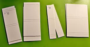 Designer Desk Organizer by Scrapbook Flair Pam Bray Designs Abc Primer Desk Organizer With