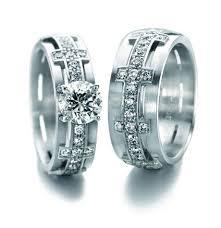 furrer jacot furrer jacot releases in luxury engagement ring designs