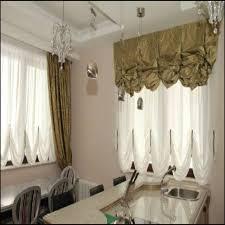 rideaux cuisine design rideaux de cuisine design maison